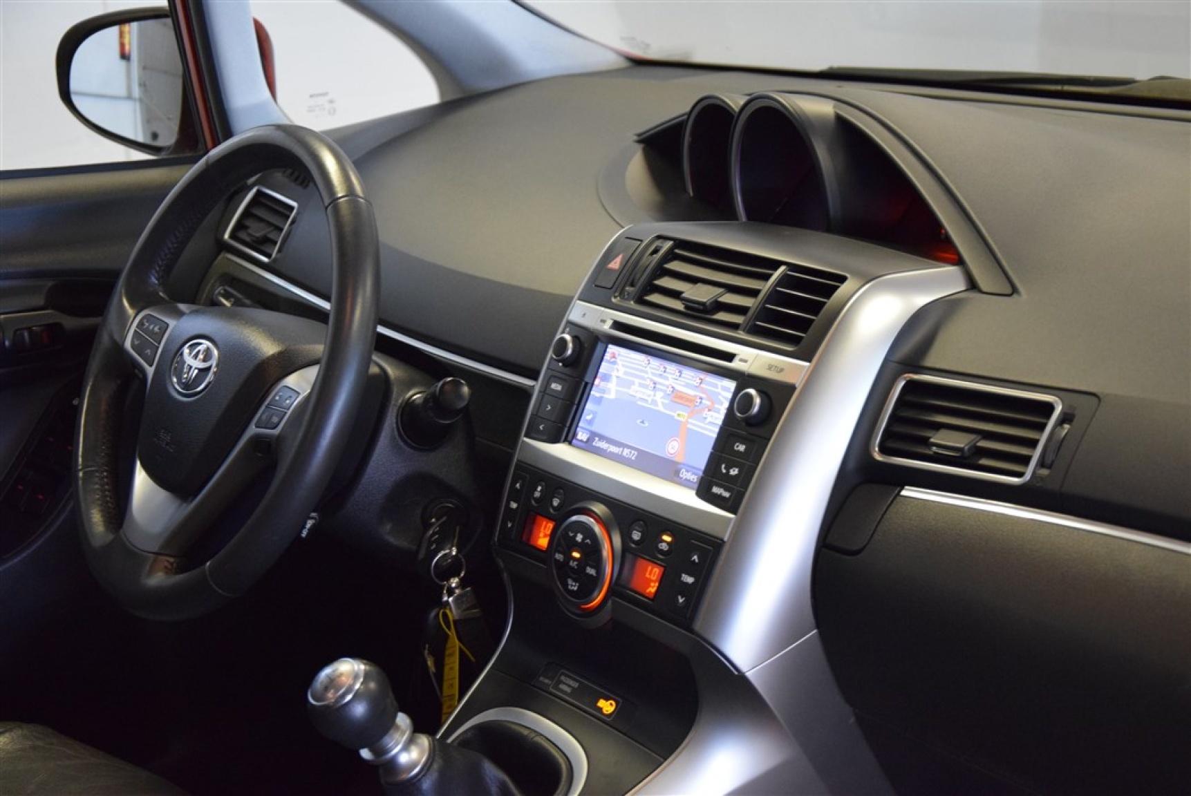 Toyota-Verso-7