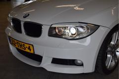 BMW-1 Serie-6