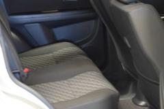 Suzuki-SX4-5