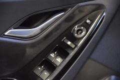 Hyundai-ix20-10