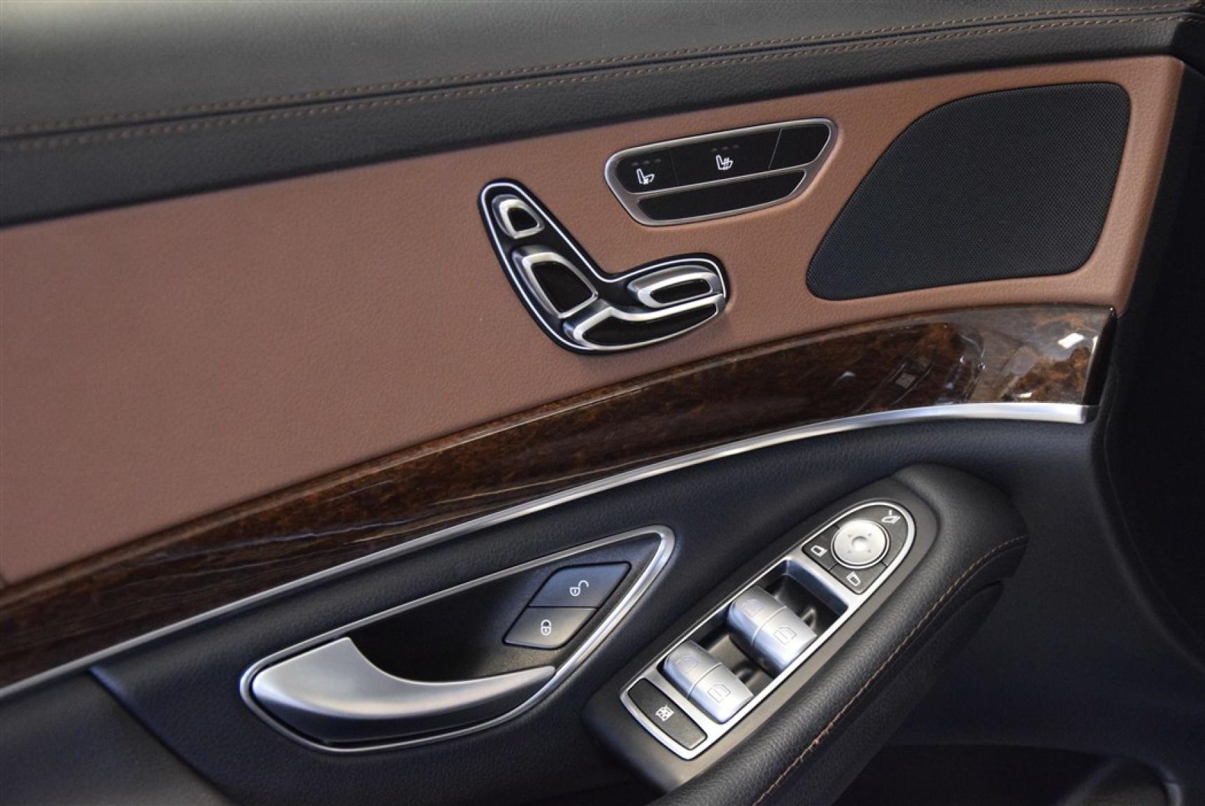 Mercedes-Benz-S-Klasse-6