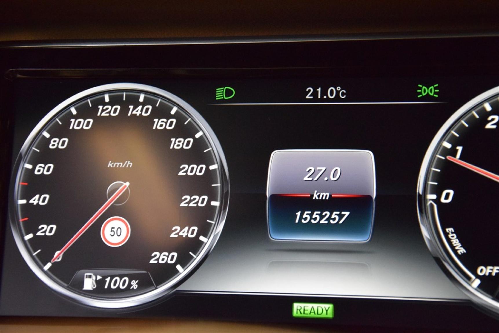 Mercedes-Benz-S-Klasse-12