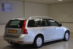 Volvo-V50-3